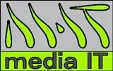 Media IT