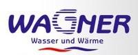 Wagner Wasser & Wärme - Brunnenbau-Heizung-Sanitär