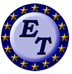 Europa Trans - Nachtnebl KG
