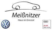 Autohaus Meissnitzer GmbH