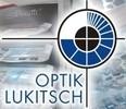 Alois Lukitsch Optiker
