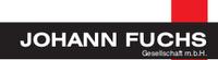 Johann Fuchs GmbH.
