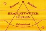 Zimmerei Brandstätter GmbH