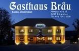 Gasthaus Bräu