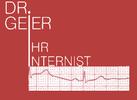 Dr. Herwig Geier - Ihr Internist
