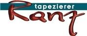 Tapezierer Ranz - Raumaustattung - Sonnenschutz - Wand-Boden-Polsterung