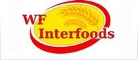 WF Interfoods Handelsges.m.b.H