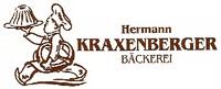 Bäckerei Uttendorf (Bäckerei Hermann KRAXENBERGER)