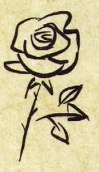 Blumenstube Doris