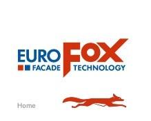 Eurofox - Facade Technology