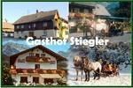Gasthof und Pension Stiegler
