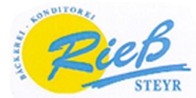 Bäckerei - Konditorei - Cafe Rieß