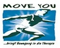 MOVE YOU Harald Beidl Gernot Mayr Physiotherapeuten