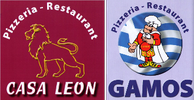 Pizzeria Restaurant Gamos Steyr (Pizzeria Restaurant Gamos | Casa Leon Pizzeria Restaurant | Pizzeria Restaurant Gamos Linz)