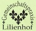 Gemeinschaftspraxis Lilienhof