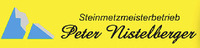 Steinmetzmeisterbetrieb Peter Nistelberger