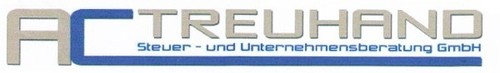AC Treuhand Steuer- und Unternehmensberatung GmbH