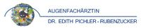 Dr. Edith Pichler-Rubenzucker Fachärztin für Augenheilkunde - Wahlärztin
