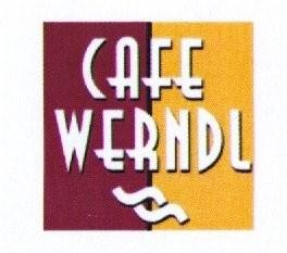 Cafe Werndl