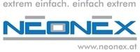 NEONEX Werkzeuge, Maschinen