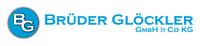 Brüder Glöckler GmbH