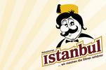 Kebaplounge Istanbul