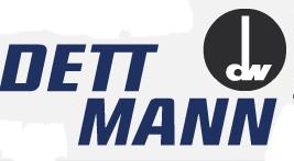 Dettmann GmbH