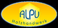 ALPU Holzhandwerk Alois Puttinger