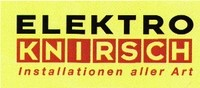 Elektro Knirsch - Installationen aller Art