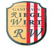 Gasthaus Rieglwirt Peter Mairhofer