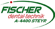 Fischer dental-technik