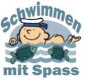 Babyschwimmen Kleinkindschwimmen Schwimmen lernen Gabriela Einhaus Standort: Aqua Nova
