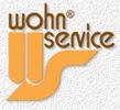 wohn service Walter Schwarzbart