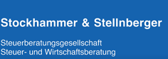 Stockhammer & Stellnberger  Wirtschaftsprüfungs- und Steuerberatungs-GmbH & Co.KG.