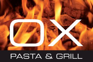 OX Pasta & Grill | OX Biker's Bar