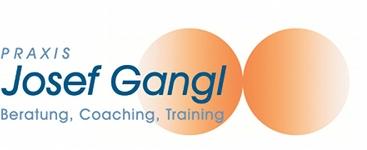 Praxis Josef Gangl Beratung / Begleitung / Training