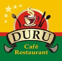 DURU Cafe-Restaurant, Inh. Yüksel Duru