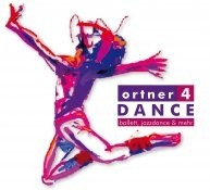 ortner4 DANCE Studio