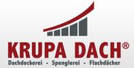 Krupa Dach Dachdeckerei - Spenglerei - Flachdächer