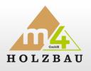 M4 Holzbau GmbH