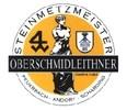 Steinmetzmeister Oberschmidleithner GmbH. & Co KG