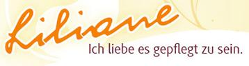Kosmetik - Institut Liliane