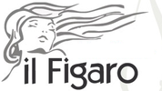 il Figaro City Point (il Figaro City Point - il Figaro Ronny - Creative Hair - Quiki Hair)