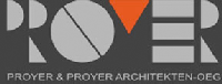 Proyer & Proyer Architekten OG