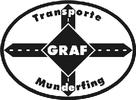 GRAF Josef, Transporte