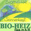 bhg Andorf - Nahwärme Andorf