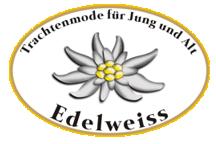 Trachtenmode Edelweiss