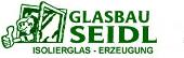Glasbau Seidl