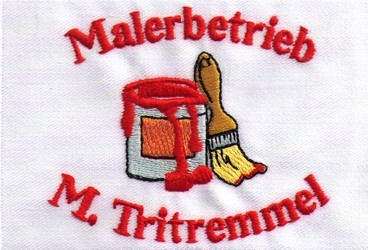 Malerbetrieb M. Tritremmel