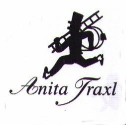 Anita Traxl Rauchfangkehrermeisterbetrieb